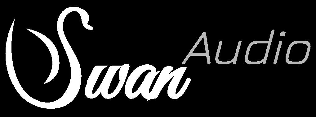 Swan Audio